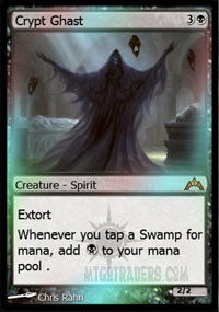http://www.mtgotraders.com/store/media/products/gtc/Crypt_Ghast_f.jpg
