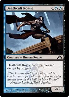 Deathcult_Rogue.jpg