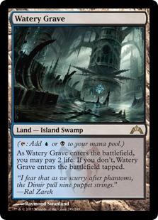 Watery_Grave.jpg