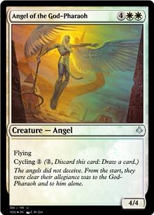 Angel_of_the_God_Pharaoh_f