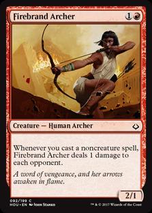 Firebrand_Archer