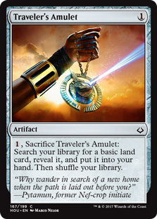 Travelers_Amulet