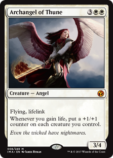 Archangel_of_Thune