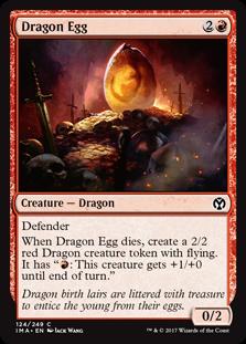 Dragon_Egg
