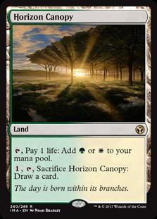 Horizon_Canopy