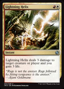 Lightning_Helix