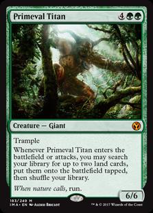 Primeval_Titan