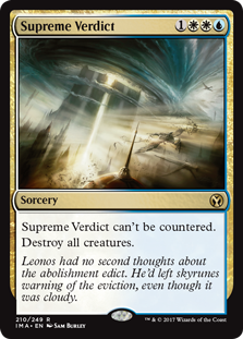 Supreme_Verdict