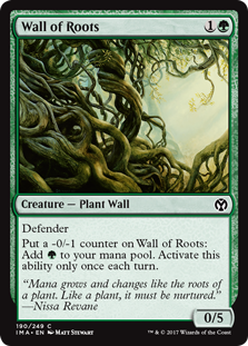 Wall_of_Roots