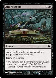 Altars_Reap.jpg