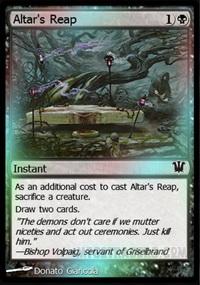 Altars_Reap_f.jpg