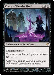 Curse_of_Deaths_Hold.jpg