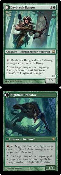 Daybreak_Ranger.jpg