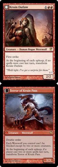 Kruin_Outlaw.jpg