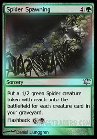 http://www.mtgotraders.com/store/media/products/isd/Spider_Spawning_f.jpg