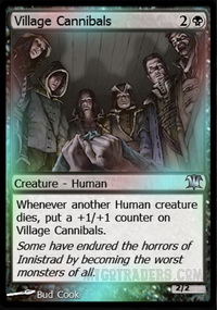 http://www.mtgotraders.com/store/media/products/isd/Village_Cannibals_f.jpg