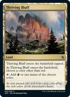 Thriving_Bluff
