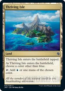 Thriving_Isle