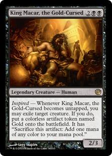 King_Macar_the_Gold_Cursed.jpg