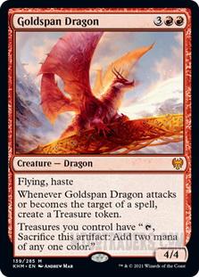 Goldspan_Dragon