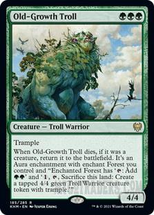 Old_Growth_Troll