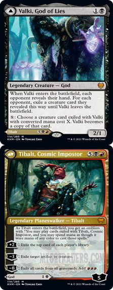 Valki_God_of_Lies