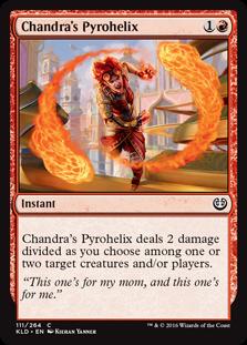 Chandras_Pyrohelix