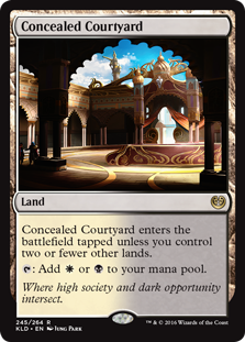 Concealed_Courtyard