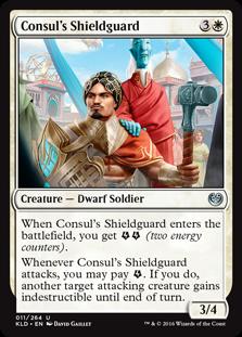 Consuls_Shieldguard