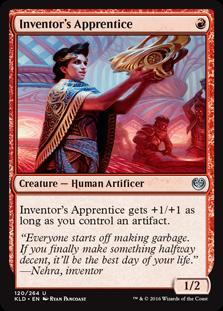 Inventors_Apprentice