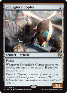 Smugglers_Copter