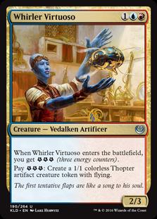 Whirler_Virtuoso