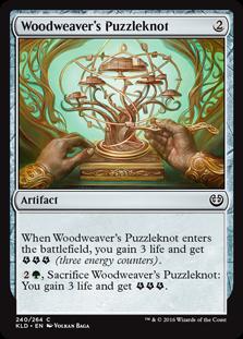 Woodweavers_Puzzleknot