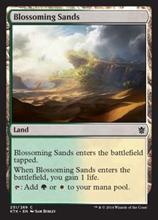 Blossoming_Sands.jpg