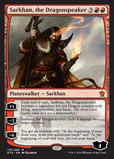 Sarkhan_the_Dragonspeaker.jpg