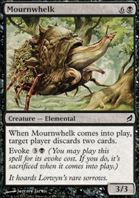 Mournwhelk.jpg