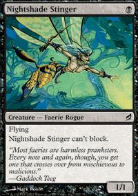 Nightshade_Stinger.jpg