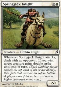Springjack_Knight.jpg