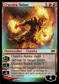 Chandra_Nalaar_f.jpg