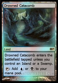 Drowned_Catacomb_f.jpg