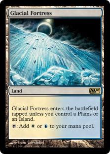 Glacial_Fortress.jpg