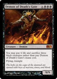 Demon_of_Deaths_Gate.jpg