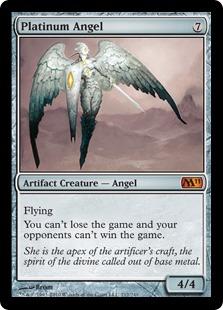 Platinum_Angel.jpg