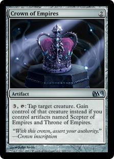 Crown_of_Empires.jpg