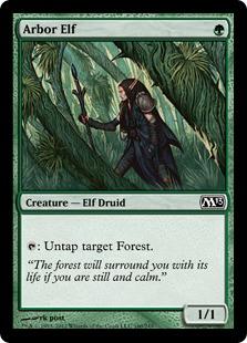 Arbor_Elf.jpg