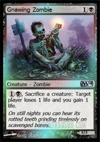 Gnawing_Zombie_f.jpg