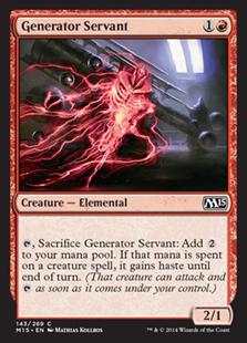 Generator_Servant.jpg