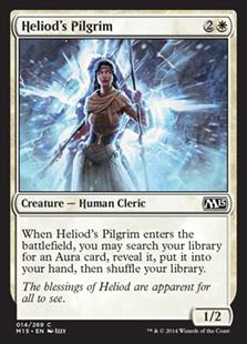 Heliods_Pilgrim.jpg
