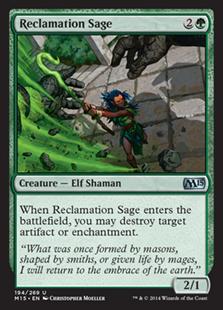 Reclamation_Sage.jpg