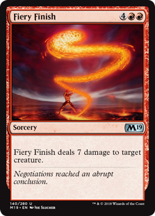 Fiery_Finish